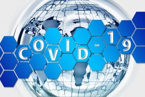 Mjere poslovnih banaka zbog epidemije koronavirusa