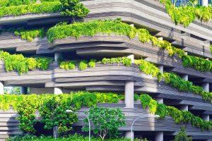 Nova kreditna linija HBOR-a<br>za investicije u zelene projekte